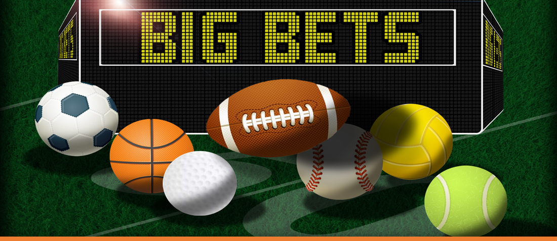 How to make money betting on sports sport news europe football betting